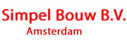 Stukadoor Amsterdam, Simpel Bouw stukadoorsbedrijf